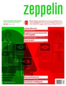 Z112_Cover_F2_250_1