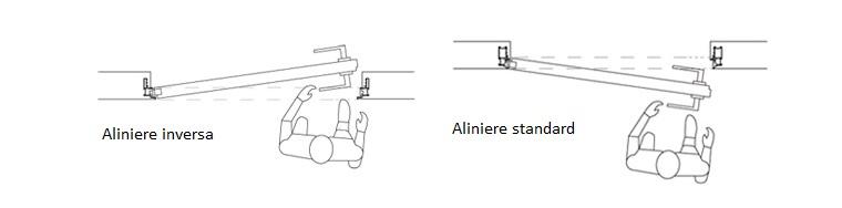 alininiere_usi_filomuro